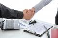 Mẫu hợp đồng đại lý bán hàng