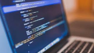 Lập Trình viên .NET Developers (C#, ASP.Net)