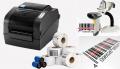 Hướng dẫn cách lựa chọn máy in nhãn/ mã vạch phù hợp với cửa hàng