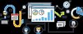 Lập kế hoạch sản xuất hiệu quả với phần mềm sản xuất may mặc Mekong Soft