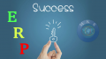 5 chìa khoá để triển khai dự án ERP thành công