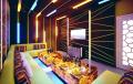 Điều kiện kinh doanh dịch vụ karaoke mới nhất 2019