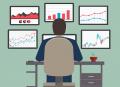 5 yếu tố giúp điều chỉnh giá sản phẩm để tạo lợi thế cạnh tranh