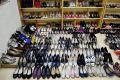 4 nguồn hàng lấy sỉ giày dép để có giá tốt nhất