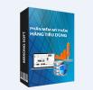 3 lý do bạn nên lựa chọn phần mềm quản lý bán hàng Mekong Soft