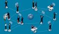 Xu hướng ứng dụng phần mềm quản lý doanh nghiệp ERP
