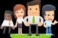 Quy trình đào tạo nhân viên mới: Định hướng công việc