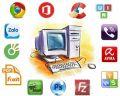 Cửa hàng phần mềm máy tính