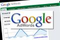Mô hình kinh doanh của Google