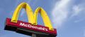 Học hỏi Mc Donald's trong việc ứng dụng công nghệ quản lý bán hàng