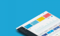 Giải pháp phần mềm ERP cho chuỗi bán lẻ của Mekong Soft