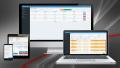 """Bạn có biết: """"93% các công ty đã yêu cầu tùy chỉnh phần mềm ERP"""""""