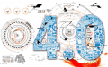 5 xu hướng sản xuất trong thời đại 4.0