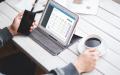 Thách thức của doanh nghiệp sản xuất vừa và nhỏ khi muốn triển khai giải pháp ERP