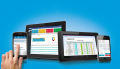 Phần mềm quản lý theo yêu cầu rẻ hơn rất nhiều so với những thất thoát của doanh nghiệp bạn