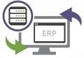 Những dấu hiệu cho thấy bạn cần thay thế hệ thống ERP hiện tại của doanh nghiệp