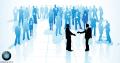 6 lời khuyên về hợp tác kinh doanh của các doanh nhân hàng đầu thế giới (P2)