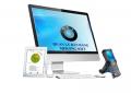 Tại sao bạn nên chọn công ty thiết kế phần mềm theo yêu cầu tại TPHCM – Mekong Soft?