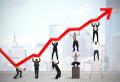 Bí quyết tăng doanh số không chỉ qua bán hàng