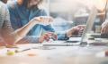 Phần mềm nào phù hợp cho kinh doanh theo chuỗi?
