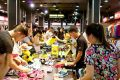 Làm sao quản lý chuỗi cửa hàng bán lẻ/ thời trang cuối năm hiệu quả?