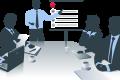 4 sai lầm cần tránh khi triển khai phần mềm quản lý sản xuất may mặc