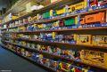 Phần mềm quản lý bán hàng đồ chơi trẻ em hiệu quả, dễ dùng nhất