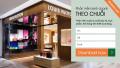 Phần mềm ERP cho chuỗi cửa hàng thời trang – Giải pháp quản lý hiệu quả toàn diện