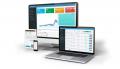 Thực trạng ứng dụng phần mềm quản lý doanh nghiệp ERP theo yêu cầu tại Việt Nam