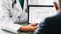 Bạn đã biết gì về lợi ích của phần mềm quản lý  thiết bị y tế HCM mang lại?