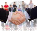 6 lời khuyên về hợp tác kinh doanh của các doanh nhân hàng đầu thế giới (P1)