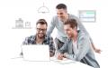 Làm sao để nhận biết đơn vị viết phần mềm thiết kế riêng theo yêu cầu uy tín tại HCM?
