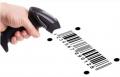 Bí quyết lựa chọn máy đọc mã vạch phù hợp với cửa hàng