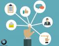 5 công cụ giúp nâng cao trải nghiệm khách hàng