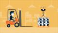 Phần mềm quản lý kho dành cho cửa hàng bán lẻ