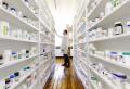 Chia sẻ kinh nghiệm mở nhà thuốc hiệu quả