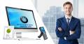 Phần mềm quản lý kho Mekong Soft – Chia sẻ gánh nặng với nhà quản lý