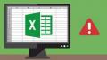"""Những trường hợp """"sai một li đi một dặm"""" khi sử dụng Excel"""