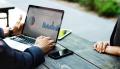 Phần mềm quản lý doanh nghiệp vừa và nhỏ hiệu quả nhất