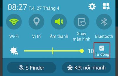 Những nguyên nhân gây hao pin trên Smartphone 2