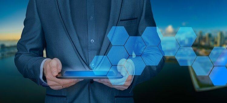 Tầm quan trọng của Business Intelligence trong quản lý doanh nghiệp