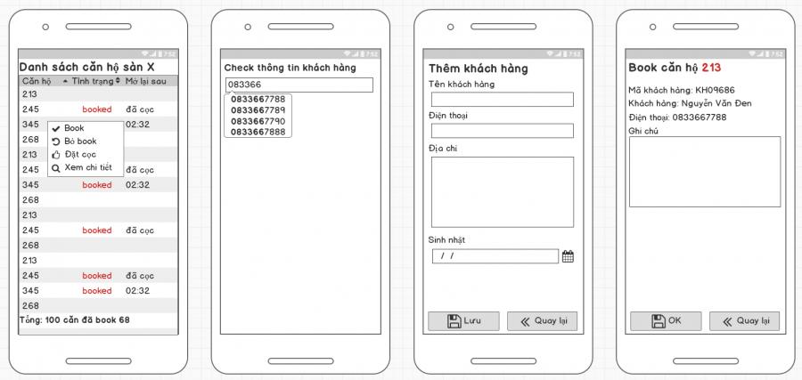 app bán hàng Mekong 1