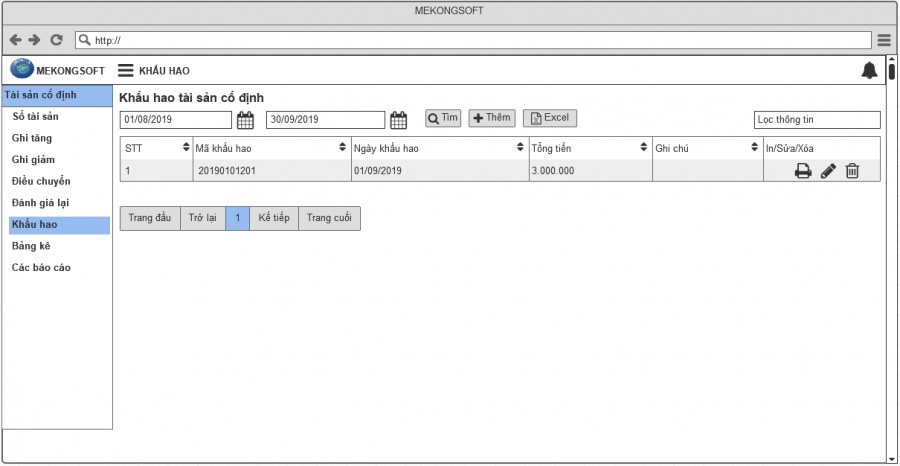 Phần mềm quản lý tổng thể doanh nghiệp sản xuất cơ khí 7