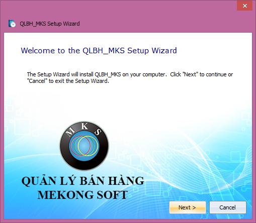 huong-dan-dang-ky-su-dung-phan-mem-quan-ly-ban-hang-10.png