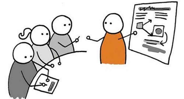 triển khai phần mềm quản lý bán hàng