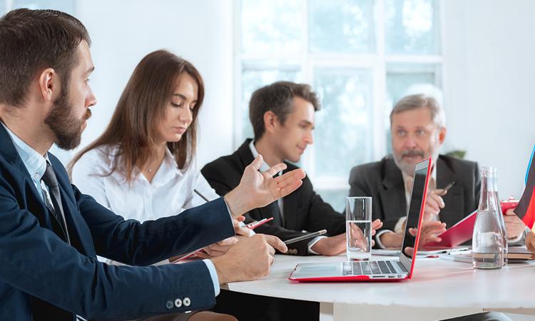 Lộ trình 3 bước triển khai phần mềm quản trị doanh nghiệp 2