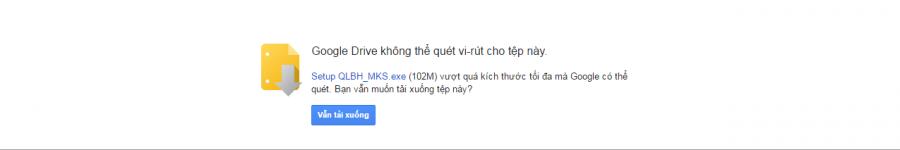 Hướng dẫn đăng ký và cài đặt phần mềm Mekong Soft 5