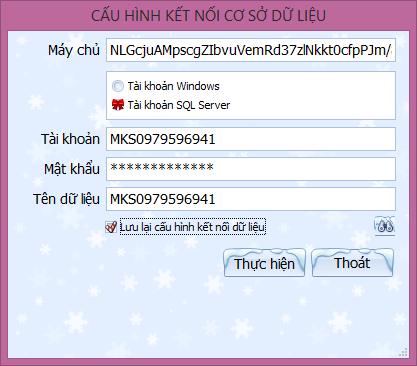 Hướng dẫn đăng ký và cài đặt phần mềm Mekong Soft 13