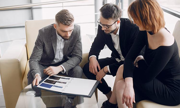 Lộ trình 3 bước triển khai phần mềm quản trị doanh nghiệp 1