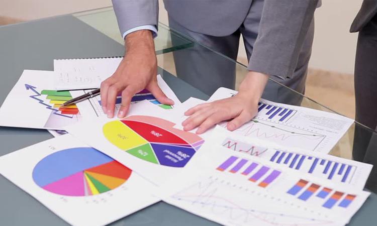 phần mềm quản lý sản xuất may mặc 3